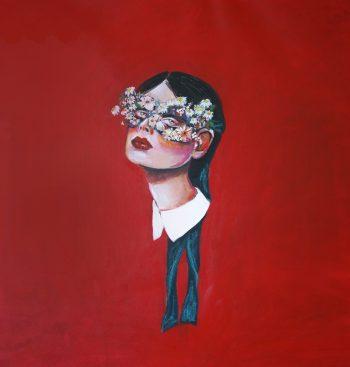 Margarida Fleming – Silvestre, 2019